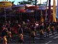 Kemenpar Gelar Lomba Medsos di Pesta Kesenian Bali 2017