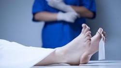 Geger Mayat Bocah dalam Rumah Temanggung, Diduga Meninggal 4 Bulan Lalu