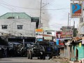 ISIS Marawi Siapkan Serangan di Indonesia