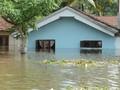Banjir Bandang, Sri Lanka Minta Bantuan Internasional