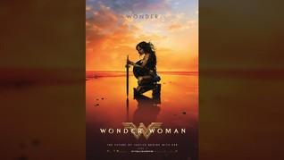 Boikot Israel, 'Wonder Woman' Terancam Dilarang di Libanon