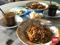 Banda Aceh Promosikan Kuliner Unggulan ke Dunia Internasional