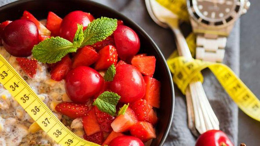 Jika Dikonsumsi di Waktu yang Tepat, 7 Makanan Ini Banyak Manfaatnya