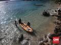 Taman Laut di Indonesia yang Jarang Terekpos