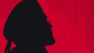 Rizieq, Jokowi dan Petaka Politik 2019