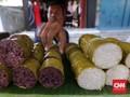 Berburu Menu Favorit Buka Puasa di Aceh