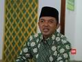 Hukum Menyebarkan Berita Hoax di Bulan Ramadan