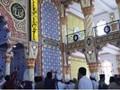 Ini Ikon Wisata Religi Andalan di Kota Jember