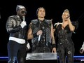 Black Eyed Peas Ramaikan Penutupan SEA Games 2019