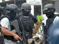 WNI Simpatisan ISIS Ingin Pulang, Polisi Perkuat Perbatasan