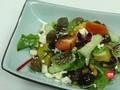 Kuliner Ramadan: Salad Kurma