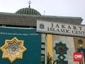 Meraba Asa Khazanah Agama di Museum Sejarah Islam Jakarta