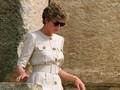 Setelah 20 Tahun Bungkam, Mantan Sopir Putri Diana Buka Suara