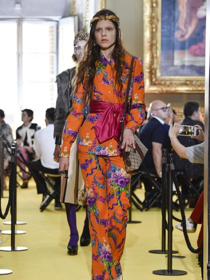 Patut Punya, 3 Fashion Item Retro Ini Tak Pernah Ketinggalan Zaman