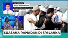Suasana Ramadan di Sri Lanka
