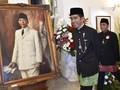 Menghidupkan Pancasila di Era Jokowi