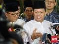 PAN Buka Peluang Kirim Wakil di Pansus Angket KPK