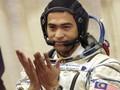 Begini Cara Astronaut Salat di Luar Angkasa