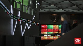 Crypto Exchange akan Jadi Bursa Efek Blockchain Pertama Dunia