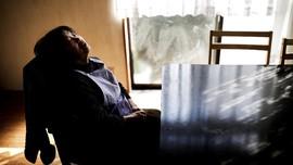 Kenali Gejala Penyakit Parkinson