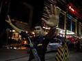 Penembakan di Kasino Filipina Tak Berkaitan dengan Terorisme