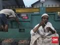 Suasana Ramadan yang Dirindukan di Pulau Dewata