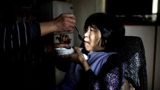 Wanita Lebih Berisiko Terkena Demensia dan Stroke