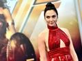 'Wonder Woman 2' Film Antipelecehan Seksual Pertama Hollywood