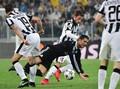 Sekilas Prediksi Final Juventus vs Madrid