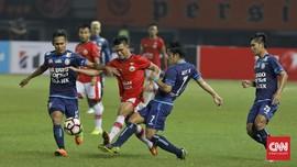 Kemenpora Buka Jalur Persija Pakai SUGBK untuk Piala AFC