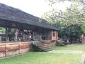 Desa Tenganan, Desa Adat Bali yang Masih Asri