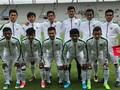Manajer Kaget Timnas Indonesia U-19 Menang 9-0