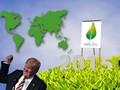 Mengenal Sejarah Kesepakatan Iklim PBB