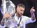 Madrid Bantah Ramos Gagal Tes Doping di Final Liga Champions