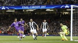 Pavel Nedved: Juventus Tak Terpengaruh Hasil Pahit Musim Lalu