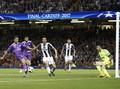Chiellini: Gol-gol Ronaldo Pernah Merusak Impian Saya