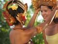 Pesta Kesenian Bali 2017 Gandeng YouTube