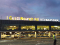 Dua Maskapai Ini Tambah Penerbangan ke Bali