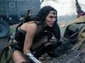Studi: Film Berbintang Utama Wanita Lebih Untung