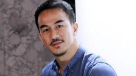 Sineas Indonesia Rayakan Peran Joe Taslim di 'Mortal Kombat'