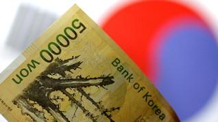 Bunga Pinjaman Fintech di Korea Selatan Dibatasi 24 Persen