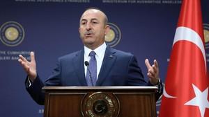 Turki Berkeras Dalang Pembunuhan Khashoggi Harus Diadili