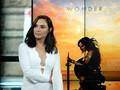 'Wonder Woman' dan Mereka yang Luput dari Nominasi Oscar 2018