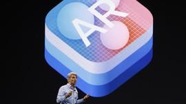 Tandingi Apple, Google Rilis Aplikasi Pengukuran Berbasis AR