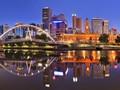 Penuhi Hasrat Belanja Anda di Kota Melbourne