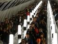 UNWTO Merilis Panduan Menjadi Turis yang Santun