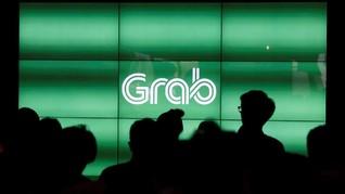 Grab: Harga Layanan Tetap Normal Saat Lebaran