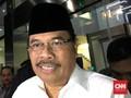 Jaksa Agung: Semestinya Sjamsul Nursalim Tidak Terima SKL