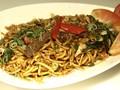 Kuliner Ramadan: Mi Aceh