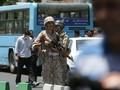 Dilaporkan Berakhir, Serangan Teror Iran Tewaskan 12 Orang
